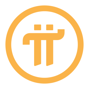 Pi是一种新的数字货币,它会是第二个比特币吗?