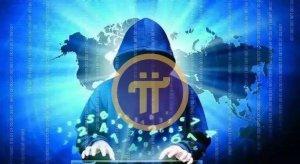 PiNetwork(Pi币)是普通百姓的第一种手机挖矿的数字货币,代表着在世界范围内对加密货币的采用迈出的重要一步。
